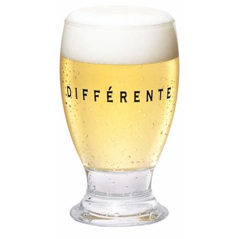 Bouteille de bière 1664 blanc 33cl