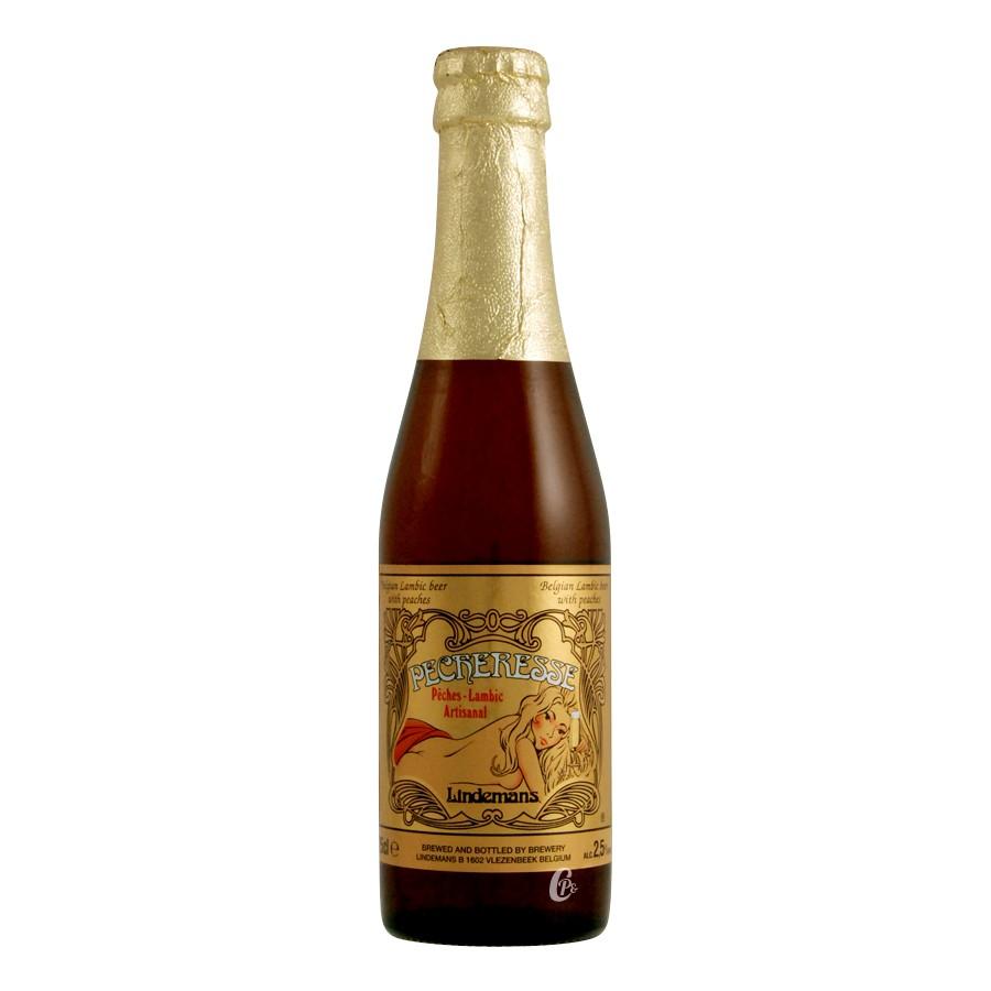 1353-biere-lindemans-pecheresse-peche-lambic-25cl