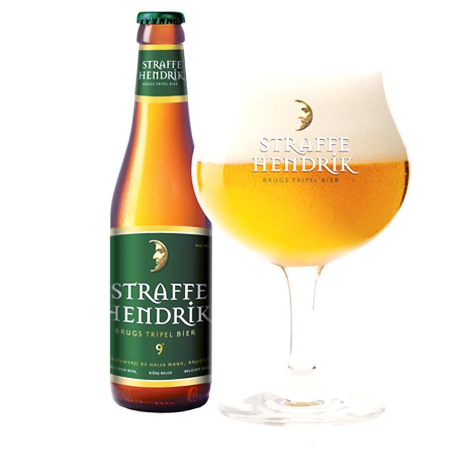 1582-1-straff-hendrik-biere.jpg