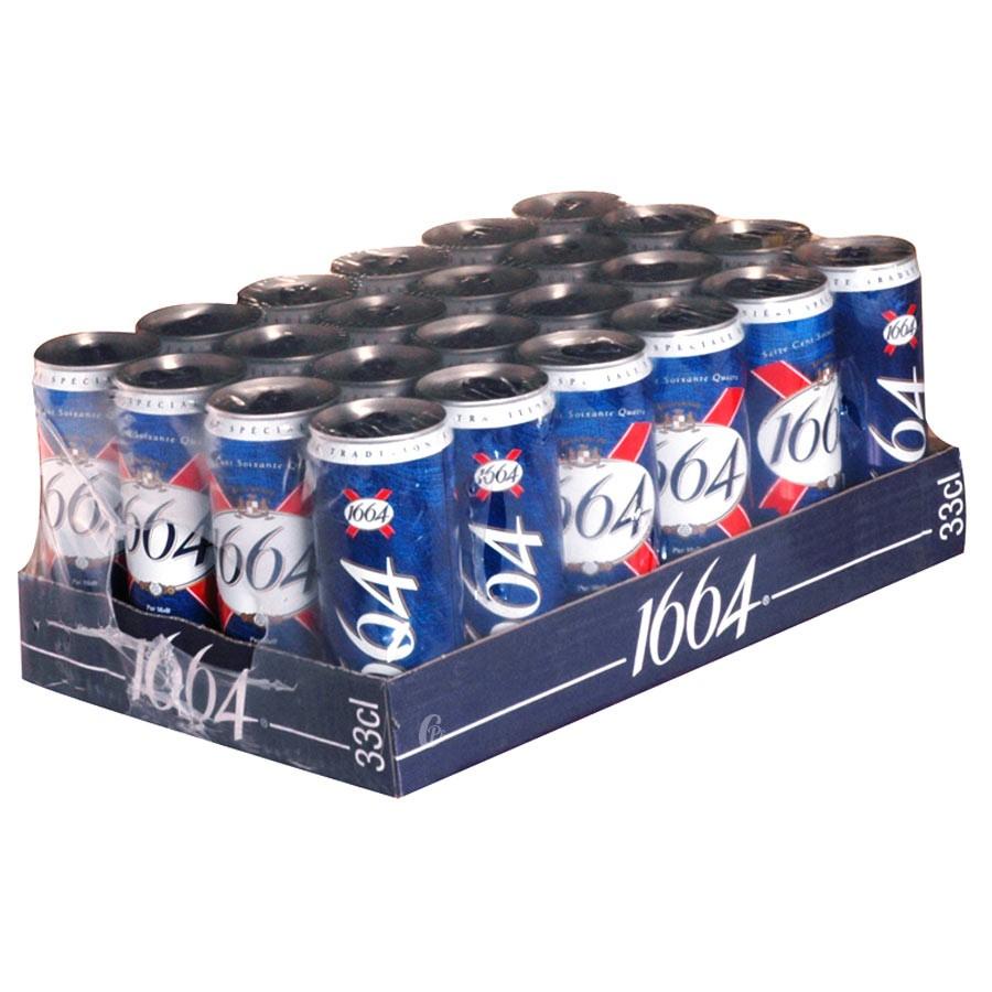 2548-2-1664-biere-pack.jpg