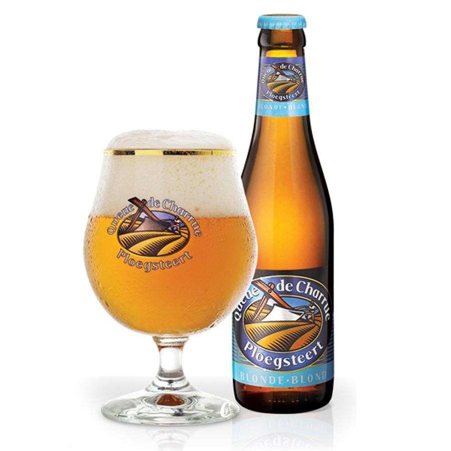 827-biere-queue-charrue-blonde-33cl.jpg