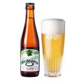 Bouteille de bière Biolegere 3,5°