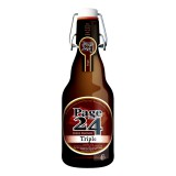 biere page 24 blonde Triple 33cl