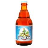 Bouteille de bière Brigand 9°