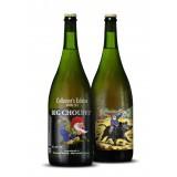 Magnum de Bière Big Chouffe (8° - 1.5 L)