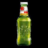 Bière Kronenbourg Pure Malt (0,9° - 25cl)
