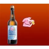 Bouteille de bière Rince Cochon 8,5°