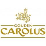 Bouteille de bière Carolus XMASS 10,5°