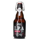 Bouteille de bière Page 24 IPA 4,9° 33cl