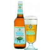Bière Ulmer maibock (6.9° - 33cl)
