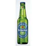 Bouteille de bière HEINEKEN 0.0° VP33CL