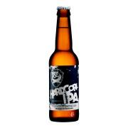 bière Brewdog Hardcore IPA