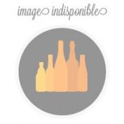 Bouteille de bière RIEGELE AMARIS 50 5° VP 66CL