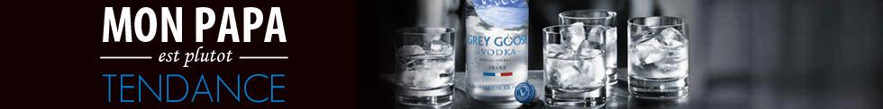idees cadeaux vodka